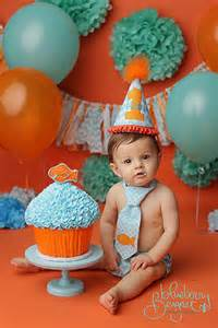 наклейки на детский день рождения фото