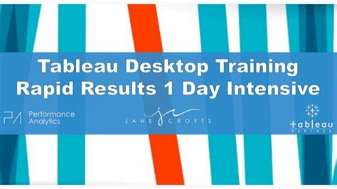 tableau desktop tutorial videos tableau by cl 233 ment sirvente