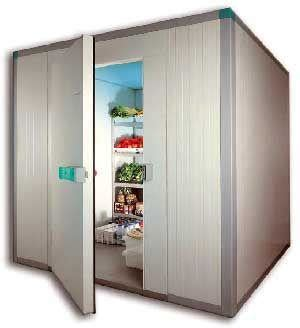 chambre froide fleuriste chambres froides installation et fabrication