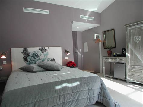 Chambre Gris by Chambre Grise