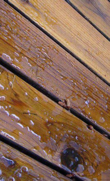 woodrich timber oil reviews zef jam