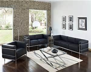 decorating living room wall decor ideas
