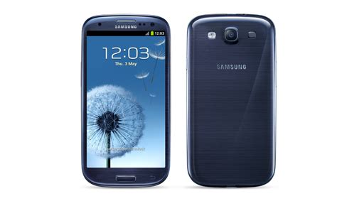 samsung s3 mobile details samsung galaxy s3 release date and details