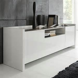 White Buffet Tables Tween White Buffet Sideboards And Servers