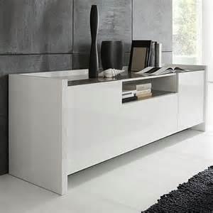 amazing Tween Chairs For Bedroom #3: Rossetto-Tween-White-Buffet.jpg