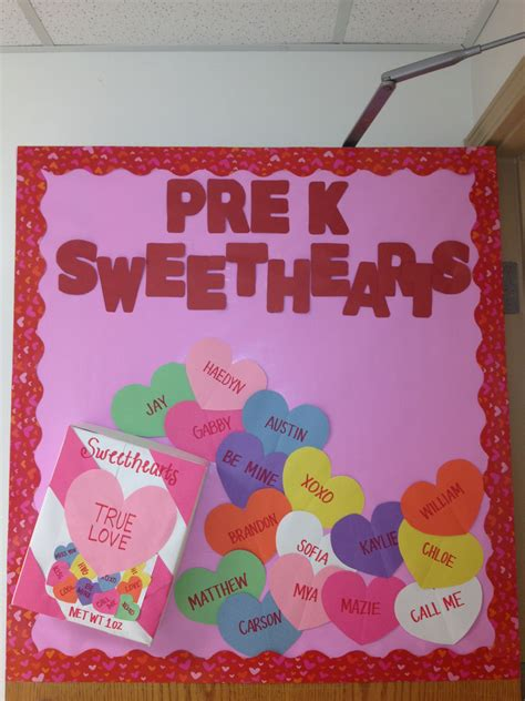 bulletin board ideas for valentines s day bulletin board s day