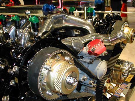 potoh motor motor de combust 227 o interna wikip 233 dia a enciclop 233 dia livre