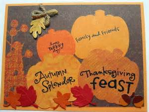 thanksgiving quotes cards and pictures 2015 sayingimages