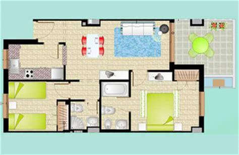 apartamentos en venta marina dor apartamento en venta en marina d or