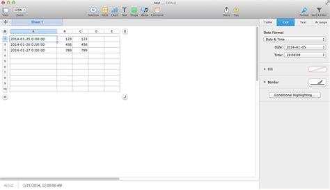 datetime format list php excel vba format column as datetime excel vba datetime