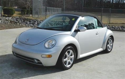 reflex silver 2004 beetle paint cross reference