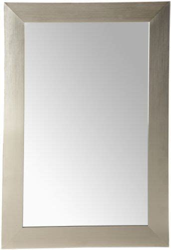 37 best bathroom mirrors images on pinterest bathroom 37 best bathroom mirrors images on pinterest bathroom
