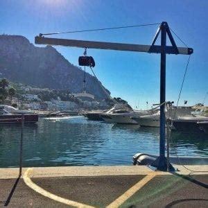 porto di napoli imbarco per palermo nuovi imbarchi per i disabili repubblica it