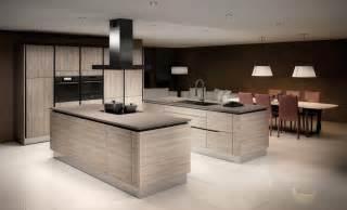 ikea design le cuisine design meuble cuisine