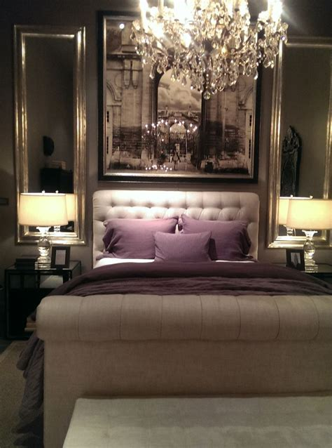 restoration hardware bedrooms restoration hardware bedroom interior design bedroom