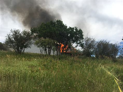steamboat fire steamboat springs home destroyed by fire 171 cbs denver
