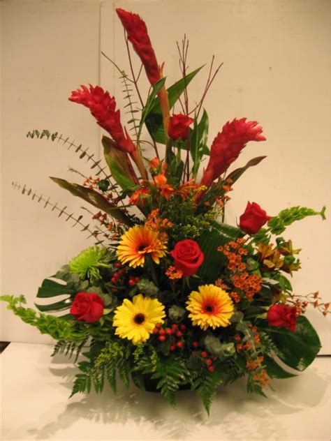 montreal flowers laval flowers happy birthday flowers