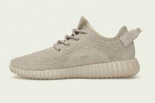 yeezies shoes where to get the adidas yeezy boost 350s footwear news