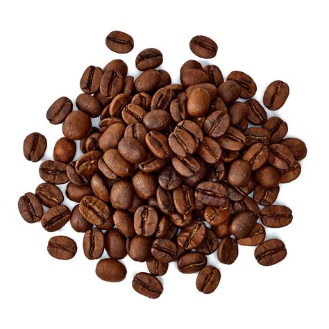 One Bean Coffee Specialty Arabica Toraja Perindingan organic coffee bean from peru