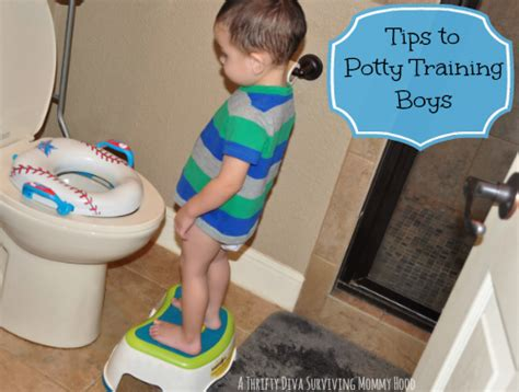 how to potty a boy how to potty my 2 and a half year boy 50 store how
