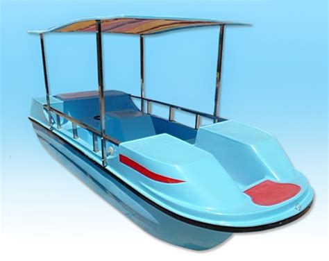 pedal boat seats 4 person paddle boats for sale with cheap prices