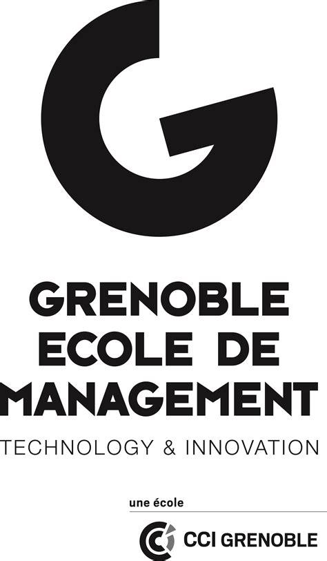chambre de commerce grenoble soci 233 t 233 grenoble ecole de management