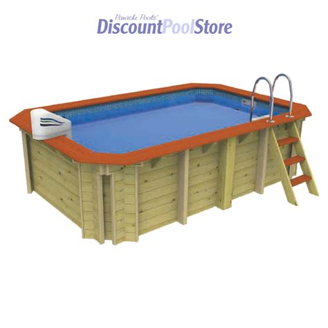 bathtub swimming pool wooden exercise swimming pool endless exercise at a