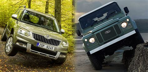 skoda four wheel drive four wheel drive explained awd vs 4wd vs 4x4 carwow