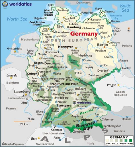map of switzerland and germany with cities germany large color map germany switzerland austria