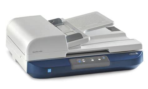 image scanner microtek 11x17 scanners on sale at scanstore