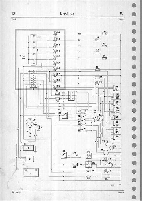 jcb 530 120 563714 1990 model i was seeking a wiring