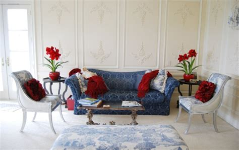 sofa reparatur sofa reparieren peppen sie ihr altes sofa durch tolle