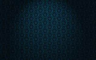 pattern wallpaper vintage pattern wallpaper 10706