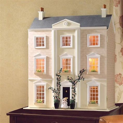 wentworth court dolls house wentworth court dolls house kit 1899