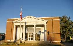 Laurens County Court Records Laurens County Facts Genealogy History Links