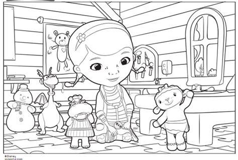 descargar erikas story libro de texto gratis 12 dibujos para colorear de disney 161 gratis pequeocio com