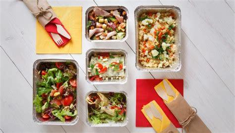 gastroenterite alimentazione corretta alimentazione corretta conta la qualit 224 o la quantit 224