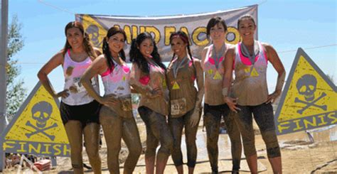 voice daily deals $29 registration for 5k mud factor