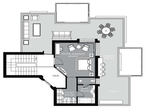 architectural design plans architecture plan design