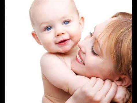 kz bebek isimleri erkek kz modern yeniislami bebek en g 252 zel kız veerkek bebek isimleri doovi