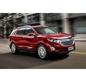 Equinox Suv Pictures  2018 2019 2020 Ford Cars