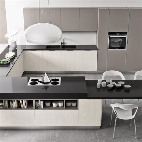 maniglie x mobili maniglie x mobili da cucina design casa creativa e