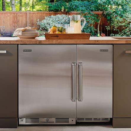 ask maria are stainless appliances going out of fashion choosing stainless steel appliances
