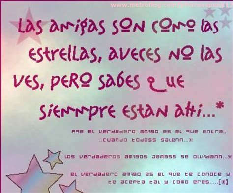 Imagenes Para Una Amiga Sincera | blog cat 243 lico de javier olivares baion 233 s jubilado baiona