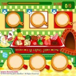 juegos de cocinar ratatouille pizza juegos de chicas juegos de restaurantes para ni 241 os y para ni 241 as pagina 9