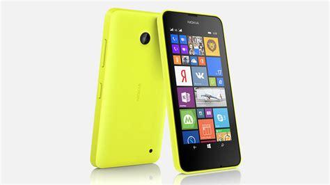 nokia lumia 630 mobile nokia lumia 630 dual sim smartphones microsoft global