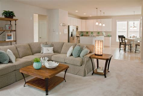 model home furniture gallery furniture gallery of prince