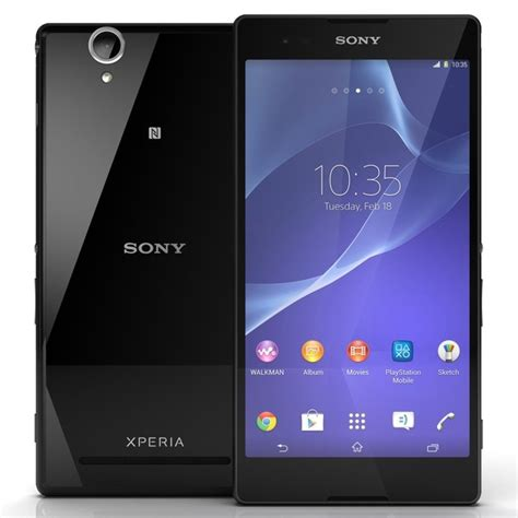 Hp Sony Xperia T2 Ultra Dual price of sony xperia t2 ultra dual d5322 in nepal sony
