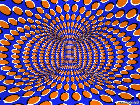 ilusiones opticas taringa las ilusiones opticas taringa