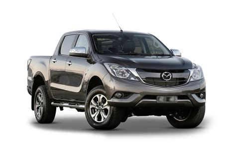 new mazda bt50 mazda bt50 front seat covers pair new genuine may 2015